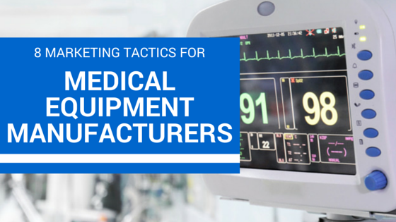 us medical supplies and devices manufacturing industry These national industry-specific occupational employment and wage estimates are calculated with data collected from employers of all sizes, in metropolitan and nonmetropolitan areas in every state and the district of columbia, in naics 339100 - medical equipment and supplies manufacturing.